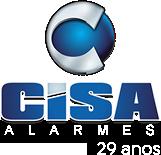 CisaAlarmespadrao