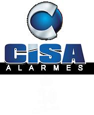 CisaAlarmes-30anos-padrao